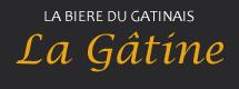 La Gatine Logo