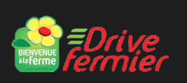 partenaire-drive-bf