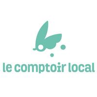 Comptoir local